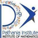 Pathania Institute photo