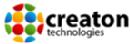 Creaton Technologies photo