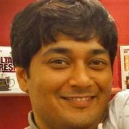 Abhijit Mamarde photo