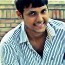 Abhinav Kumar photo