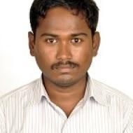 Santhosh Kumar Class 10 trainer in Hyderabad