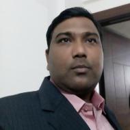 Dileep Jaiswal photo