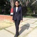 Shivangi  G. photo