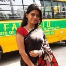 Shweta R. photo