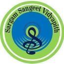 Sargam Sangit Vidyapith photo