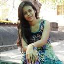 Payal G. photo