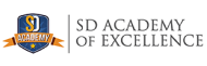 Sd Academy Of Excellence photo