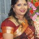 Amrita B. photo