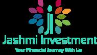 Jashmi Investment Stock Market Investing institute in Chennai