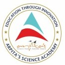Arpita's Science Academy picture