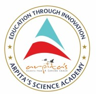 Arpita's Science Academy NEET-UG institute in Pune