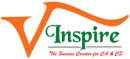 V Inspire Institutes (P) Ltd. photo