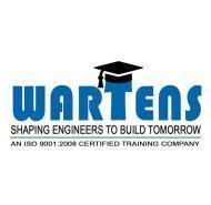 WARTENS photo