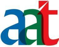 AAT Audio Engineering institute in Chennai