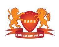 Sales Academy photo