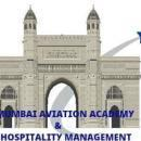 Mumbai Aviation Academy & Hospitality Management photo