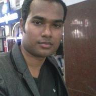 Sandeep Sharma photo