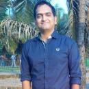 Umesh Khillare photo