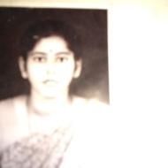 Sumathy S. photo