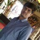Rao P photo