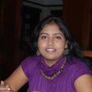Naaz S. photo