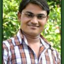 Rajnikant  Parmar photo