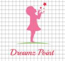 Dreamz photo