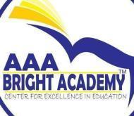Aaa Bright Academy photo