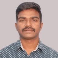 Balamurugan photo