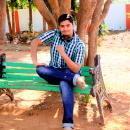 Shanti Swaroop photo