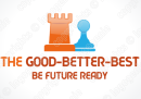 The Good-better-best Be Future Ready photo