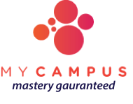 Mycampus photo
