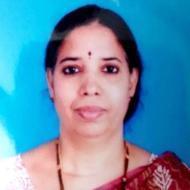 Mamidana Annapurna Class I-V Tuition trainer in Chennai