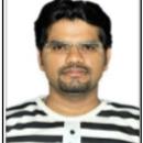 Kamal Hotwani photo