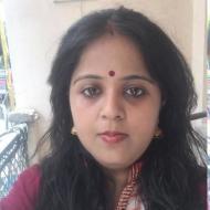 Jyotsna Khanna photo