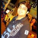 Rishi Agarwal photo