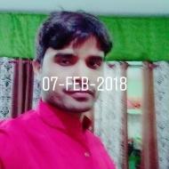 Mithilesh Kumar photo