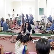 Shivani Vocal Music trainer in Delhi