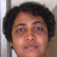 Harshada T. Class I-V Tuition trainer in Pune