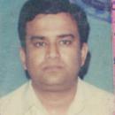 Kannan Subramanian S photo