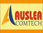 Auslea Comtech photo
