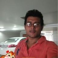 Saraswata Muduli photo