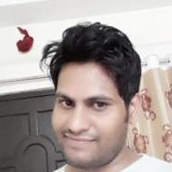 Prashanth K photo