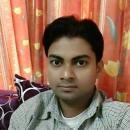 Mohd photo