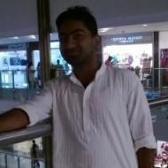Faizan Ahmed Hashmi photo
