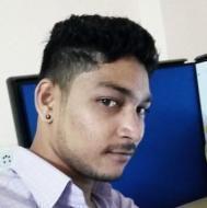 Vinod Neeloju photo