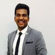 Bharath Kumar Regression Testing trainer in Bangalore