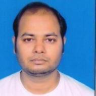 Subhranshu Shekhar photo