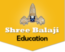Shree Balaji Education photo