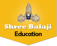 Shreebalajieducation photo